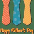 lindos textos para tarjetas del Día Del Padre, enviar nuevos mensajes para tarjetas del Día Del Padre