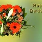 originales palabras de cumpleaños para tu amor, enviar nuevas frases de cumpleaños para mi amor