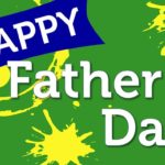 enviar palabras por el Día del Padre para mi Papá