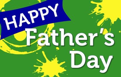 enviar palabras por el Día del Padre para mi Papá, bajar bonitos mensajes por el Día del Padre para mi Papá