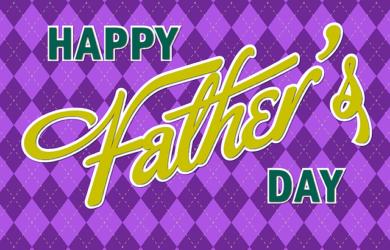 originales palabras por el Día del Padre, nuevas frases por el Día del Padre para compartir