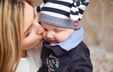 bonitos pensamientos por el Día de la Madre para mamá soltera, buscar frases por el Día de la Madre para mamá soltera