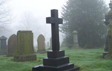 enviar originales frases por el Día del Padre para mi Papá fallecido