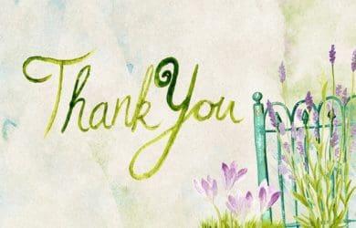 bonitas frases de agradecimiento por saludos del Día de la Madre