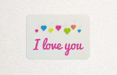 enviar lindos mensajes de amor para tu novio