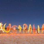 Migrar en Australia