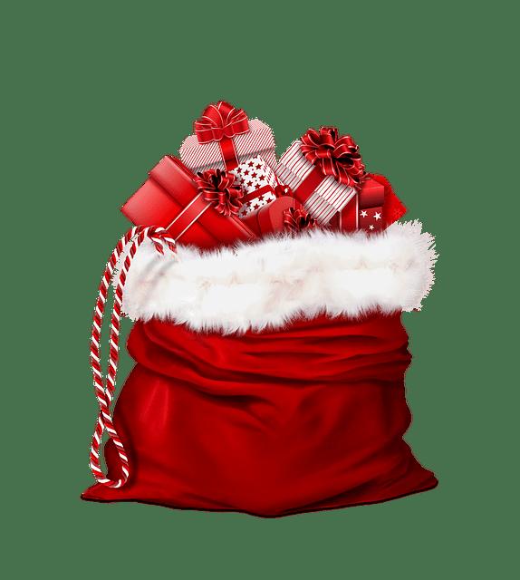 Nuevos Mensajes De Felìz Navidad Bonitos Saludos De Navidad
