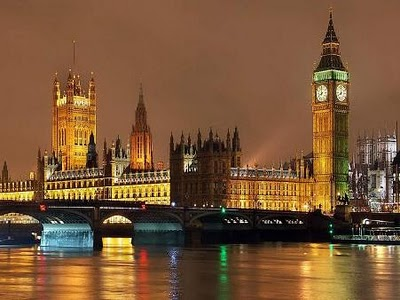 requisitos para trabajar en Inglaterra legalmente,oportunidades para trabajar en Inglaterra legal,trabajar en Inglaterra 2017,como aplicar para trabajar en Inglaterra,bolsas de trabajo en Inglaterra