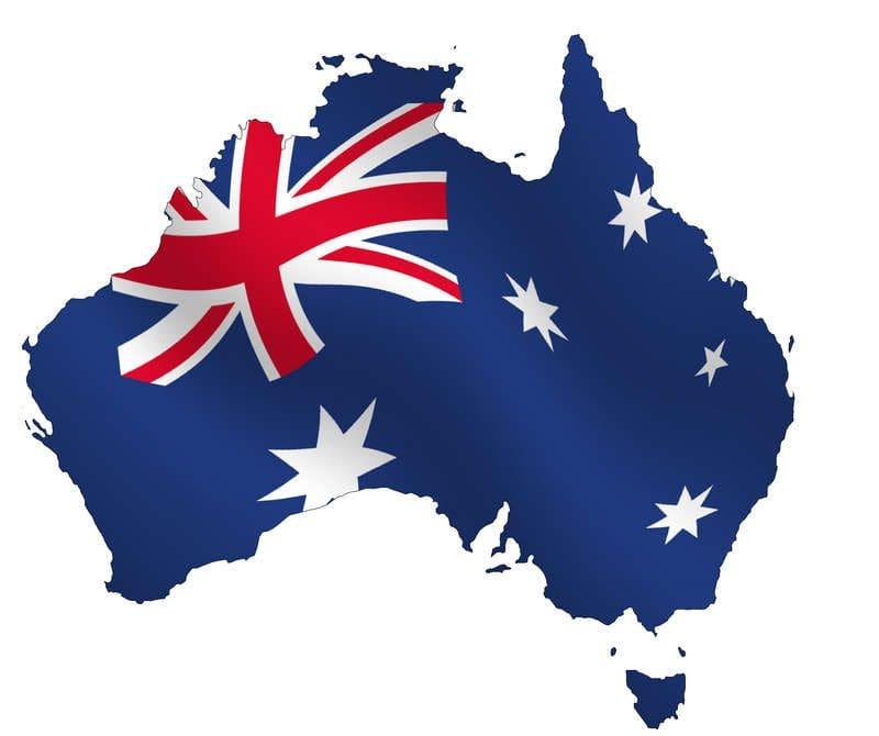 como aplicar para trabajar en Australia,bolsas de trabajo en Australia,trabajar en Australia sin saber ingles