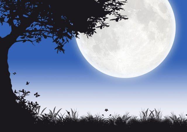 descargar imàgenes de buenas noches,descargar mensajes bonitos de buenas noches