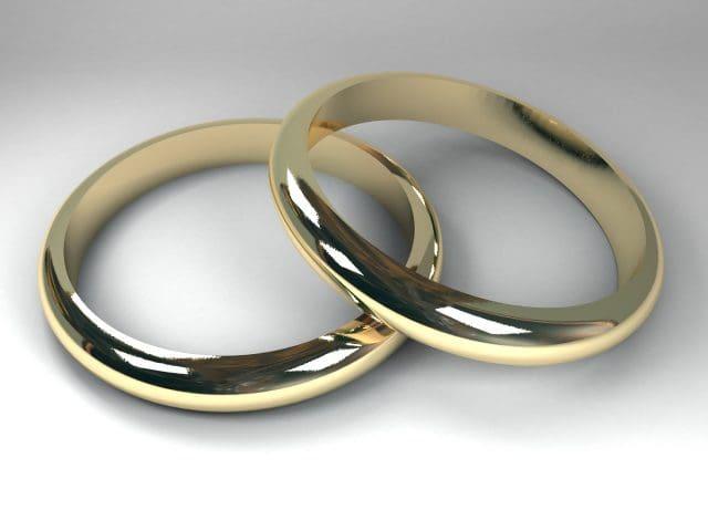 frases para una pareja que se casa ,frases para parejas que se casan,frases para un amigo que se casa,palabras para novios que se casan