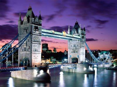 viajar y trabajar en Inglaterra,trabajar en Inglaterra consejos,reclutamiento para trabajar en Inglaterra