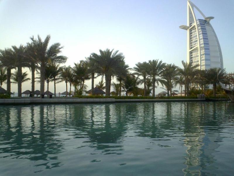 requisitos para trabajar en Dubai,empleo en Emiratos Arabes Unidos,ofertas de empleos en Dubai,bolsa de trabajo en Dubai,visas de trabajo para Dubai,profesionales en Dubai