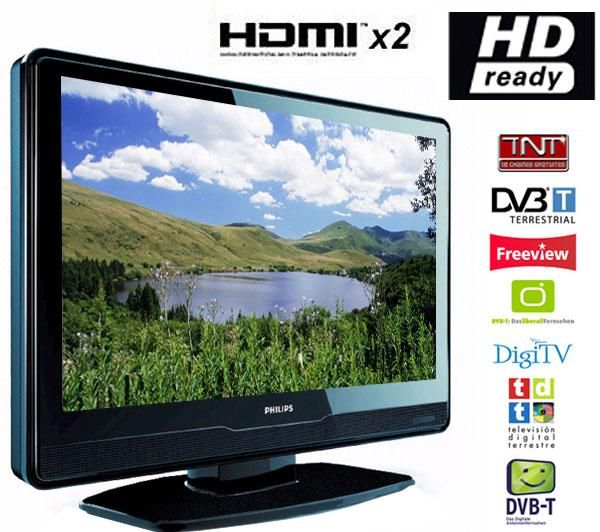 se digital tv gratis