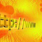 Mejores antivirus online gratis,antivirus online gratis,antivirus en linea,kapersky prueba gratis,Norton prueba gratis,Panda antivirus gratis prueba