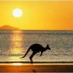 migracion a australia,residencia en Australia,vivir en Australia,trabajar en Australia
