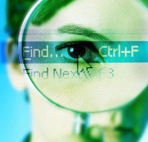 encontrar personas por internet,webs para buscar personas internet