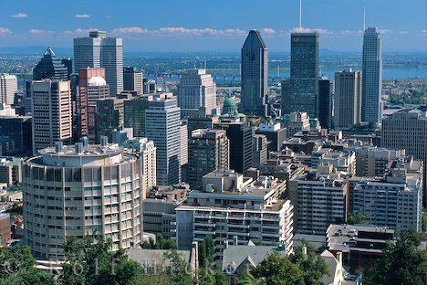 como hacer para residir en Canada,pedir visa Canada requisitos,tipos de visa Canada,trabajar en Canada en forma legal