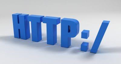 Que cosa es URL