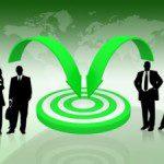 Objetivos profesionales,metas profesionales,metas profesionales,ejemplos de objetivos profesionales,ejemplos de metas de vida,metas profesionales,como hacer mis metas profesionales,objetivos profesionales,descargar objetivos profesionales