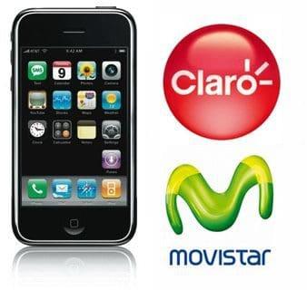 Rastreo de celulares por numero claro