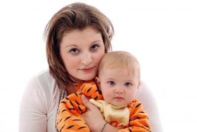 Frases De Nacimiento Saludos Por Nacimiento