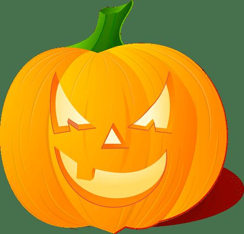 Mensajes Para Halloween Frases Bonitas Para El Dia De