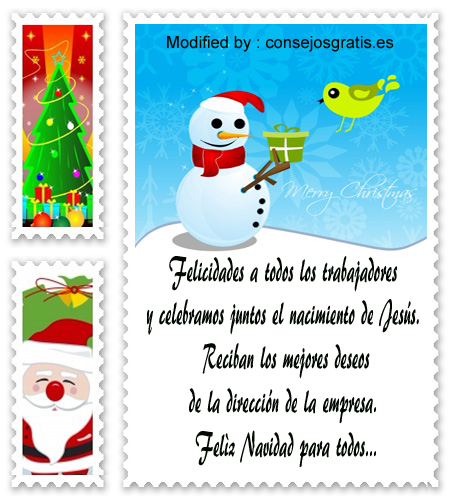 imàgenes para enviar en Navidad empresariales