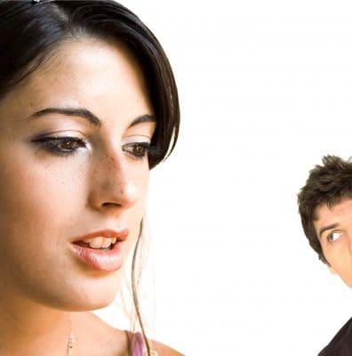 como es la vida de divorciado