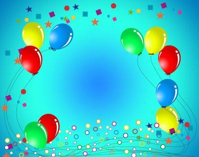 tarjetas con imàgenes de agradecimiento por saludos de cumpleaños,tarjetas de agradecimiento por saludos de cumpleaños,versos de agradecimiento por saludos de cumpleaños
