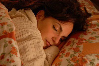 mensajes boitos de buenas noches princesa,palabras tiernas para desear buenas noches a un bella mujer