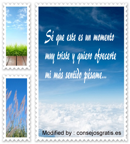 Originales Palabras De Condolencias Por Fallecimiento Frases De