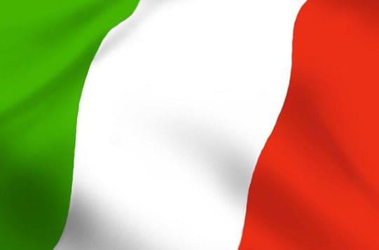 requisitos para emigrar a Italia legalmente