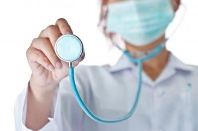 Por que estudiar enfermeria