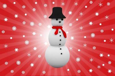 pensamientos de Navidad para compartir en facebook,tarjetas y poemas Navidad para compartir,imàgenes de Navidad para compartir