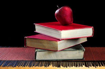 buscar mensajes para el dia de los Maestros,descargar reflexiones para el dia del Maestro,originales poemas para el dia del Maestro,bonitos versos para el dia del Maestro,enviar gratis mensajes dia del Profesor,originales mensajes para el dia del Maestro cortas