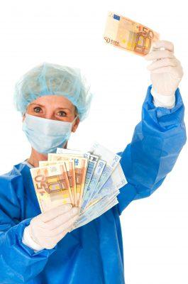 Oportunidades laborales para enfermeras en Italia,enfermeros Argentinos en italia,enfermeras Peruanas en italia,trabajo para enfermeras Españolas en italia,oportunidades para enfermeras Colombianas en italia,trabajar en enfermeria en italia,trabajo de enfermera en italia 2016,trabajo para enfermeras en italia 2016