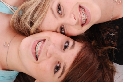 Bonitas Frases Para Chicas De Facebook Consejosgratises