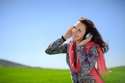 buscar bonitas pensamientos para solteras para enviar,pensamientos para solteras gratis para enviar