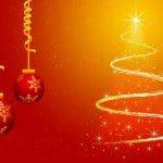 dedicatorias de Navidad para descargar gratis