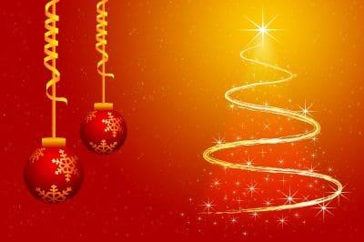 descargar poemas para enviar en Navidad,buscar postales para enviar en Navidad,buscar imàgenes para enviar en Navidad,buscar fotos para enviar en Navidad,pensamientos de Navidad para compartir en facebook