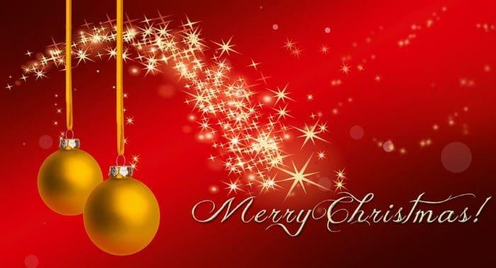 Frases De Navidad Para Clientes Saludos Navideños