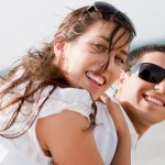frases de amor y amistad,amor y amistad,mensajes de amor y amistad,frases de amor y amistad,sms de amor y amistad,mensajes de texto de amor y amistad
