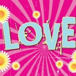 buscar bonitos mensajes para enamorados,frases para enamorados