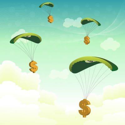 Modelo de carta de ajuste salarial,carta de ajuste salarial,ajuste salarial,pedir aumento de sueldo