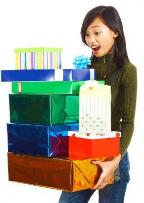mensajes de texto de cumpleaños para mi hija,palabras de cumpleaños para mi hija,saludos de cumpleaños para mi hija