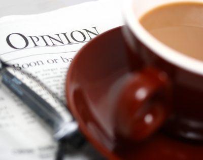 periodismo,desventajas de estudiar periodismo,razones de estudiar periodismo,campo laboral de un periodista,trabajos para periodistas