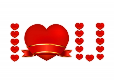 mensajes de amor ,sms de amor para enviar por movil, textos de amor para enviar por movil,mensajes para enamorados,mensajes para novios