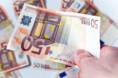 sueldos promedios en Alemania