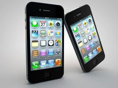 Bajar antivirus para moviles,Antivirus gratis,mejores antivirus para celulares,descargar antivirus para celulares gratis